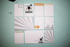 http://www.marcypenner.bigcartel.com/product/captured-journaling-card-download