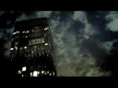 Maximum Ride by James Patterson (book trailer)