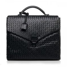 Bottega Veneta Outlet Online,Cheap Bottega Veneta Handbags Sale Bottega Veneta Tote Bag B16008 black [BV-1603-10240] - Quality: Grade A+++++(7 Stars), Super Replica bags made of 100% Genuine Leather.It looks and feels the same with the originals.Few