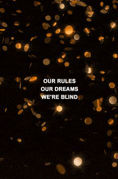 Homemade Dynamite Lorde lyrics