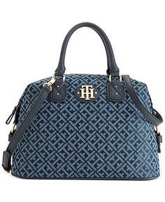 8f70d4d57fce 28 Best Tommy Hilfiger luggage images
