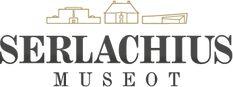 Serlachius museot, Taidekoulussa pääset tutustumaan kuvallisiin sommittelukeinoihin, kuten muotoon, viivaan sekä valoon ja varjoon.