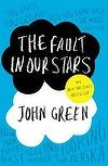 The Fault in Our Stars written by John Green is one of his most popular books. This book was one the books that became wildly popular and also became a movie. The Fault in Our Stars was one of the books that gave John Green his fame. Ya Books, I Love Books, Great Books, Books To Read, Amazing Books, Best Selling Books Must Read, John Green Libros, John Green Books, Lying Game