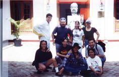 Piura - Perú.