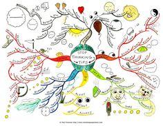 http://www.spiritualinspiration.co.uk/#/stopthinking/4520706593