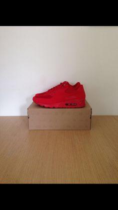 meet 517e0 34416 Nike Pros, Nike Basketball, Nike Sportswear, Keds, Sneakers, Garderob