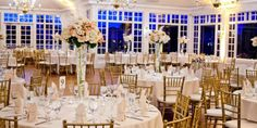 Carmel Mountain Ranch Country Club Weddings | Get Prices for San Diego Wedding Venues in San Diego, CA