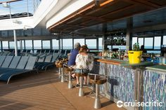 Explore our web site for additional details on Cruise Vacation Celebrity Summit. It is actually an exceptional area to read more. Southern Caribbean Cruise, Eastern Caribbean Cruises, Cruise Travel, Cruise Vacation, Celebrity Summit, Cruise Insurance, Singles Cruise, Cruise Offers, Cruise Packages