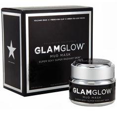 FREE GlamGlow Face Masks - Gratisfaction UK