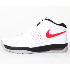 the best attitude 861a1 2244e Nike Air Legacy 3  51.96 (-20%) Nike Basketball Shoes, Nike Shoes