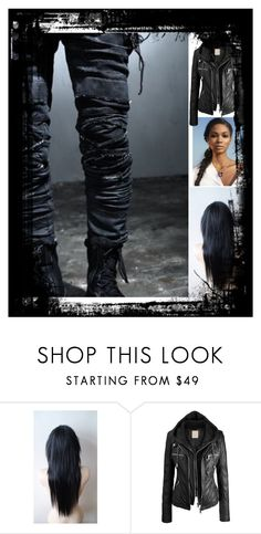 """""""Untitled #580"""" by epiphany4 ❤ liked on Polyvore"""