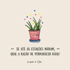 Brôa de Milho 🌽 | Um Doce e Dois Dedos de Prosa New Quotes, Poetry Quotes, Words Quotes, Inspirational Quotes, Funny Quotes, More Than Words, Some Words, Positive Thoughts, Positive Vibes