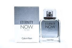 Calvin Klein Eternity Now For Men Calvin Klein Fragrance, Perfume Bottles, Beauty, Women, Perfume Bottle, Beauty Illustration, Woman