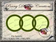 PDC Interlocking Circles 7-1-2010 KNK af