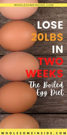 🚨 Who says dieting have to be hard? Lose 20 pounds quick in AS SHORT AS 2 WEEKS with this easy boiled egg diet, without work out!🥚 👉 CLICK ON THE LINK to see my detailed DAY BY DAY meal plan make it even easier! 👈 Flat Tummy Fast, Flat Tummy Tips, Lose Stomach Fat Fast, Flat Belly Diet, Best Weight Loss Foods, Easy Weight Loss Tips, Weight Loss Snacks, How To Lose Weight Fast, Alkaline Diet Plan