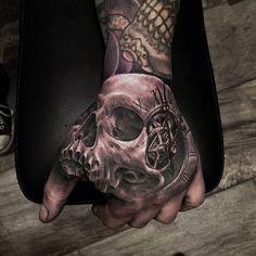 Artist:Greg Nicholson
