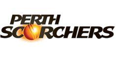 Big Bash League watch Perth Scorchers v Sydney Thunder Live Streaming Big Bash League Watch Live Cricket, T20 Cricket, Live Cricket Streaming, Team Mascots, Cricket Match, Perth, Squad, Seasons