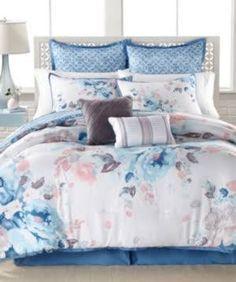 comforter sets full