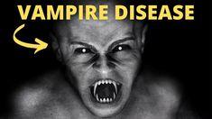 Facts, Vampires, Britain, Creepy, Youtube, History, People, Historia, Vampire Books
