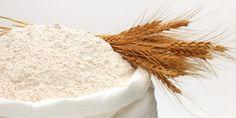 5 utilidades da farinha de trigo que você nem imaginava! -Portal Tudo Aqui