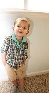 toddler boys style - Google Search