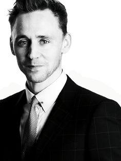 Tom ;) ❤️❤️❤️