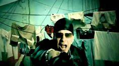 Daddy Yankee - Gasolina (Vídeo) [Clásico Reggaetonero]