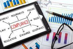 S&P News - Vorsprung in der Praxis: Compliance und Risk-Management für Unternehmer