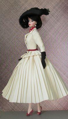 Maria Therese