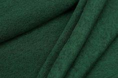 Superweicher Strickstoff aus dem Hause Swafing für tolle Projekte an kalten Tagen Er ist angenehm zu tragen und in bester Qualität gefertigt. Der Strickstoff eignet sich besonders gut für die Herstellung von Kleidungsstücken, wie z.B....