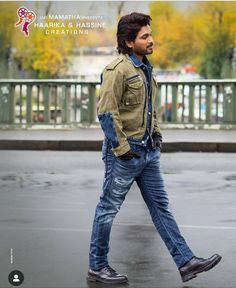 Allu Arjun Hairstyle, New Dj Song, Dj Mix Songs, Allu Arjun Wallpapers, Dj Movie, Ms Dhoni Photos, Allu Arjun Images, Download Free Movies Online, Male Models Poses