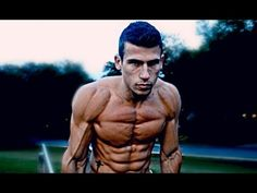 ▶ Higher Power Workout Motivation! - Bar Brothers - YouTube