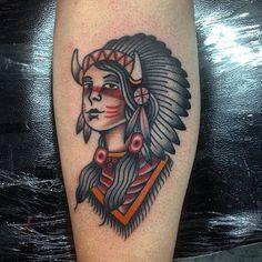 @le_gemelgo RAD  #oddball #lifestyle #art #tattoo #apparel #tattoos #selfie #girls #girlswithtattoos #ink #traditional #666 #rad #oddlife by o_d_d_b_a_l_l