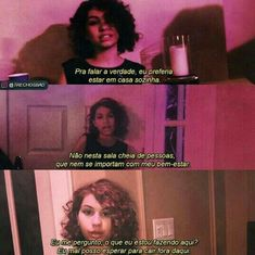 Alessia Cara - Lyrics