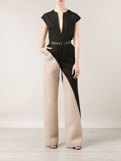 4b339a1803b New York - Designer Luxury Fashion for Men   Women