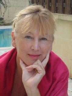 Anja Winter (August 17, 1956) Dutch actress, writer and journalist.