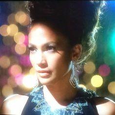 Lady Boner or Lady Groaner? The 2013 American Music Awards