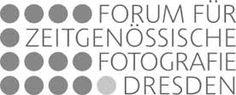 Bildergebnis für Dresden logo