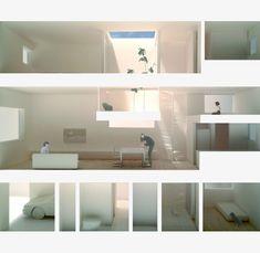 大井町の住宅