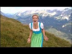 Stefanie Hertel - Und weil's so schön war... noch einmal. Dieses Lied ist toll!