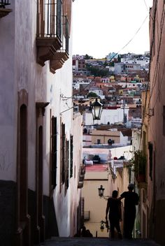 Callejon del chicle. Zacatecas, Mexico, We are all natives living on earth, save the planet while is still time, show real love and compassion 4 life, don't contribute 2 pollution, murder and genocide, wake up world and don't support evil in any way, go vegan and self-sufficient, http://dammebleustartgate2freedom.blogspot.ca/2013/09/how-to-heal-radiation-and-cancer-with.html