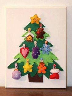 Find This Pin And More On NAVIDAD II By ADRIANA