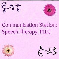 Communication Station: Speech Therapy PLLC: Tongue Thrust: A Remediation Program!