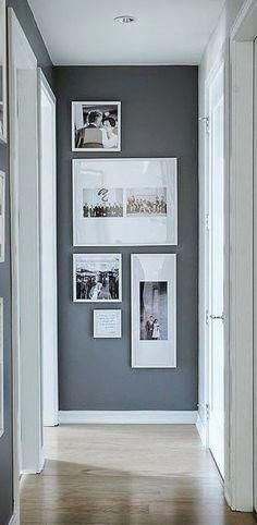 Nice 30 Beautiful Gallery Wall Decor Ideas To Show Photos. # Nice 30 Beautiful Gallery Wall Decor Ideas To Show Photos. Decor, Retro Home Decor, House Design, Interior, New Homes, Decor Inspiration, Home Decor, House Interior, Interior Design