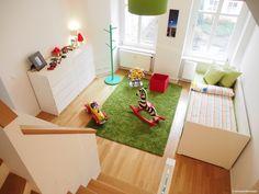 Inneneinrichter  Berlin, Friseur, Einrichtung, Möbel, interor design, interior ...