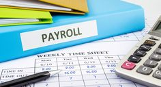 This is the first of a series of blog posts I will be writing on the topics of production payroll and accounting. I have noticed there isn't much information on these topics out there that is…