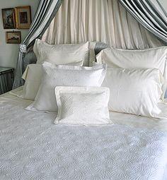 Vento Bed Linens - Pioneer Linens Exclusive - 20% Off