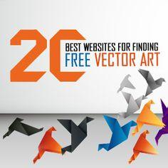 Vetor graphics