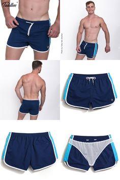 Men's Clothing Sensible Taddlee Brand Mens Casual Board Beach Shorts Trunks Man Jogger Bermduas Short Bottoms Quick Dry Men Boxers Swimwear Swimsuits 100% Original
