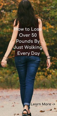 Obesity Weightloss Walking is the easiest exercise for people who are obese or who have not exercised in years. Learn how to lose weight walking with our latest article. Weight Loss Plans, Easy Weight Loss, Healthy Weight Loss, How To Lose Weight Fast, Losing Weight, Lose Fat, Weight Gain, Walking Program, Walking Plan